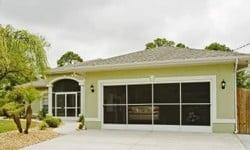 eze-breeze-garage