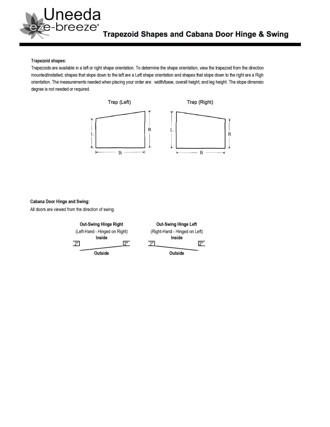 Trapezoid-Shapes-and-Cabana-Door-Hinge-Swing