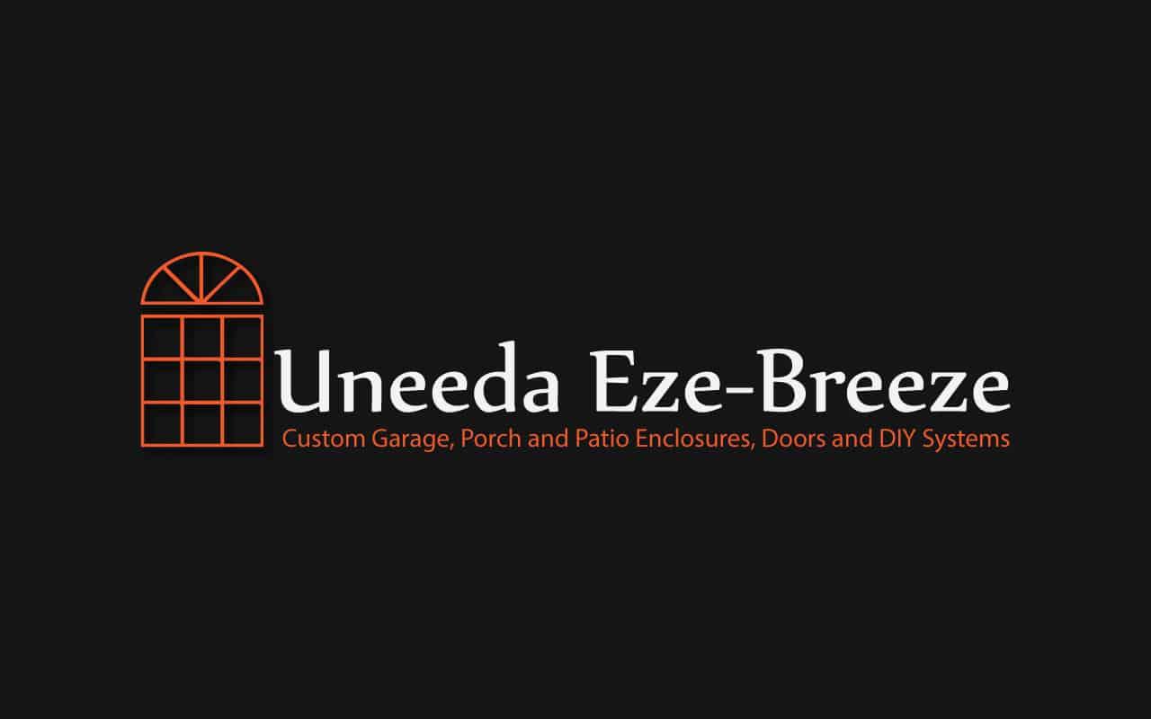 Uneeda Eze-Breeze